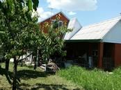 Дома, хозяйства,  Краснодарский край Динская, цена 8 500 000 рублей, Фото