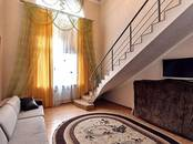 Дома, хозяйства,  Краснодарский край Динская, цена 8 250 000 рублей, Фото