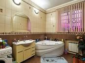 Дома, хозяйства,  Краснодарский край Краснодар, цена 18 700 000 рублей, Фото