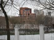 Квартиры,  Москва Киевская, цена 6 600 000 рублей, Фото