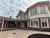 Дома, хозяйства,  Краснодарский край Краснодар, цена 64 000 000 рублей, Фото