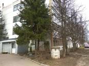 Другое,  Московская область Сходня, цена 600 000 рублей/мес., Фото