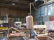 Производственные помещения,  Московская область Сходня, цена 45 000 рублей/мес., Фото