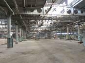 Производственные помещения,  Московская область Сходня, цена 400 000 рублей/мес., Фото