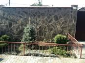 Дома, хозяйства,  Краснодарский край Краснодар, цена 15 400 000 рублей, Фото