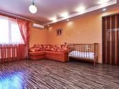 Дома, хозяйства,  Краснодарский край Краснодар, цена 16 980 000 рублей, Фото
