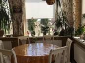 Дома, хозяйства,  Краснодарский край Краснодар, цена 16 650 000 рублей, Фото