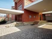 Дома, хозяйства,  Краснодарский край Краснодар, цена 17 450 000 рублей, Фото