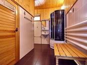 Дома, хозяйства,  Краснодарский край Сочи, цена 18 500 000 рублей, Фото