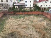 Дома, хозяйства,  Краснодарский край Краснодар, цена 18 900 000 рублей, Фото