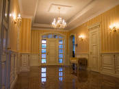 Дома, хозяйства,  Краснодарский край Краснодар, цена 85 000 000 рублей, Фото