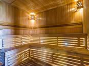 Дома, хозяйства,  Краснодарский край Динская, цена 19 940 000 рублей, Фото