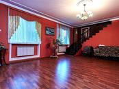 Дома, хозяйства,  Краснодарский край Краснодар, цена 19 210 000 рублей, Фото
