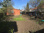 Дома, хозяйства,  Краснодарский край Краснодар, цена 5 600 000 рублей, Фото