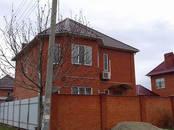 Дома, хозяйства,  Краснодарский край Краснодар, цена 8 750 000 рублей, Фото