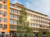 Квартиры,  Москва Марьина роща, цена 8 240 000 рублей, Фото