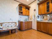 Квартиры,  Краснодарский край Краснодар, цена 11 500 000 рублей, Фото
