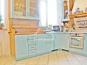 Квартиры,  Москва Сухаревская, цена 150 000 рублей/мес., Фото