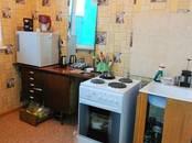 Квартиры,  Мурманская область Мурманск, цена 1 490 000 рублей, Фото