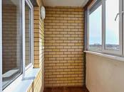 Квартиры,  Краснодарский край Динская, цена 9 300 000 рублей, Фото