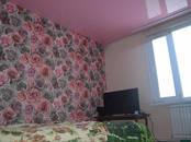 Дома, хозяйства,  Краснодарский край Сочи, цена 1 850 000 рублей, Фото
