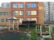 Квартиры,  Москва Саларьево, цена 4 850 000 рублей, Фото