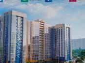 Квартиры,  Санкт-Петербург Звездная, цена 3 300 000 рублей, Фото