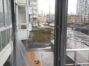 Другое,  Москва Другое, цена 250 000 рублей/мес., Фото