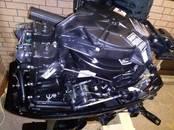 Другое...,  Водный транспорт Двигатели, цена 100 000 рублей, Фото