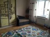 Дома, хозяйства,  Новосибирская область Новосибирск, цена 3 550 000 рублей, Фото