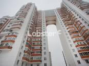 Квартиры,  Москва Парк победы, цена 27 650 000 рублей, Фото