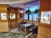 Здания и комплексы,  Москва Белорусская, цена 700 000 рублей/мес., Фото