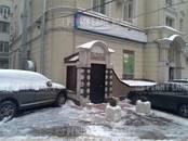 Здания и комплексы,  Москва Тургеневская, цена 450 000 рублей/мес., Фото