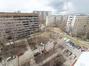 Квартиры,  Москва Коломенская, цена 4 750 000 рублей, Фото