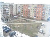 Квартиры,  Ярославская область Переславль-Залесский, цена 1 399 000 рублей, Фото