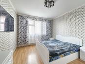 Квартиры,  Москва Бунинская аллея, цена 11 300 000 рублей, Фото