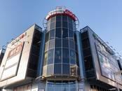 Офисы,  Санкт-Петербург Приморская, цена 1 659 840 рублей/мес., Фото