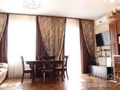 Квартиры,  Новосибирская область Новосибирск, цена 7 900 000 рублей, Фото