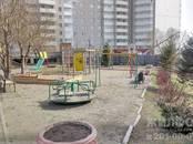 Квартиры,  Новосибирская область Новосибирск, цена 8 900 000 рублей, Фото