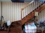 Квартиры,  Новосибирская область Бердск, цена 5 980 000 рублей, Фото