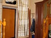 Дома, хозяйства,  Новосибирская область Новосибирск, цена 5 300 000 рублей, Фото