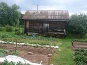 Дома, хозяйства,  Московская область Егорьевск, цена 1 950 000 рублей, Фото