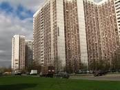 Квартиры,  Москва Алтуфьево, цена 11 300 000 рублей, Фото
