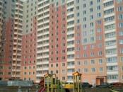 Квартиры,  Московская область Подольск, цена 2 490 000 рублей, Фото