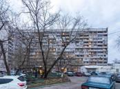 Квартиры,  Москва Белорусская, цена 10 500 000 рублей, Фото