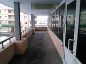 Офисы,  Московская область Дзержинский, цена 7 150 000 рублей, Фото
