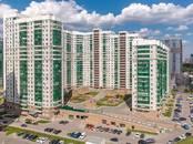 Квартиры,  Московская область Красногорск, цена 6 249 044 рублей, Фото
