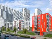Квартиры,  Москва Шоссе Энтузиастов, цена 6 769 323 рублей, Фото