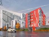 Квартиры,  Москва Шоссе Энтузиастов, цена 6 011 658 рублей, Фото