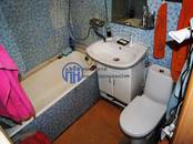 Квартиры,  Московская область Дзержинский, цена 3 200 000 рублей, Фото